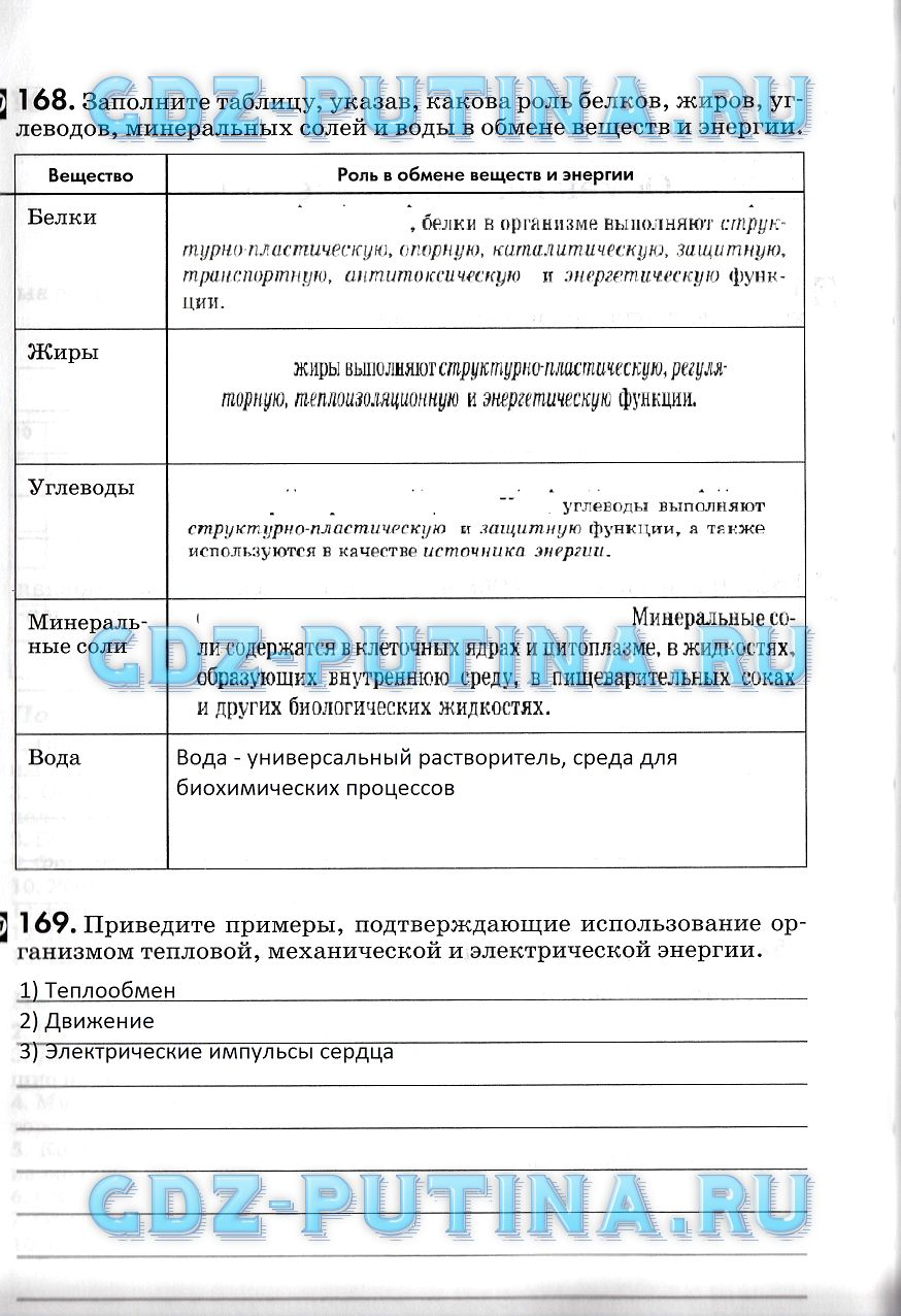 схема подключения блока кантроля и индикации c2000бки