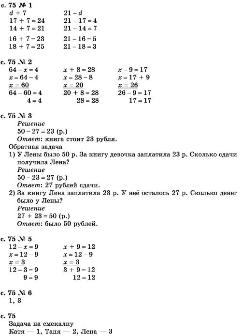 Готовые домашние задания по органической химии 11 класс нифантьев