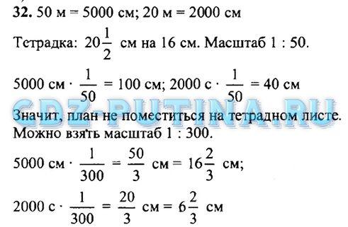 Решебник по математике 6 класс шевкин решетников потапов никольский