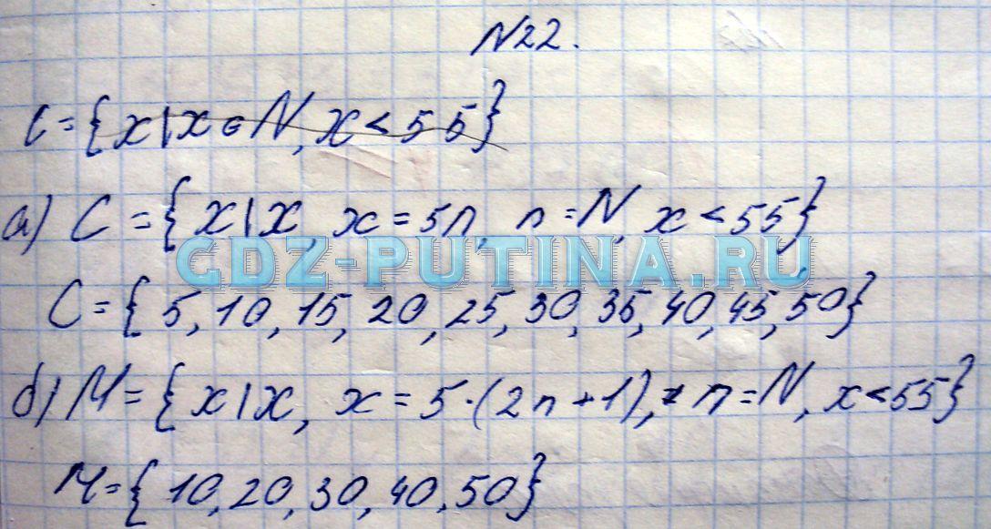 Гдз алгебра 7 макарычев углубленное изучение зел.учебник