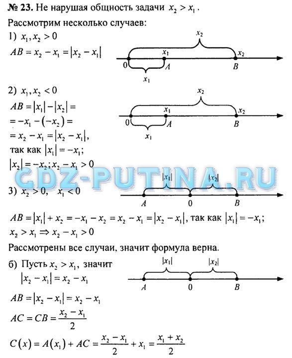 Готовые домашние задание по алгебре 8 класс никольский потапов решетников шевкин