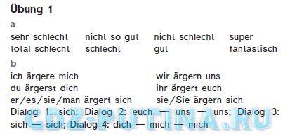 тетради 7 по языка гдз класс горизонты немецкого