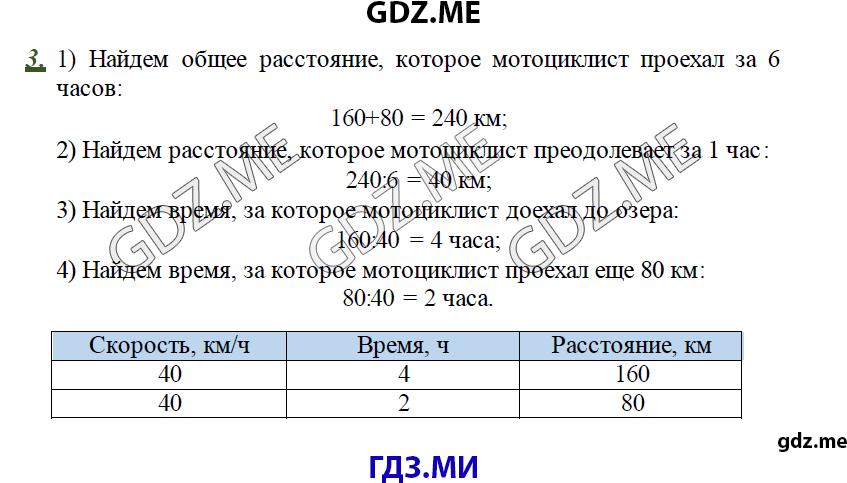 Дидактическому класс по ульянова 4 гдз